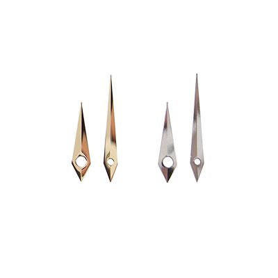 Dauphine Hands Assortment, -- ASTHA-DPH36: Star Time Supply